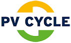Pv-Cycle.DE